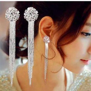 NEW! Stunning dangle earrings